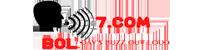 logo-bol7